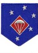Airborne,C47,C53,Paramarine,1st Marine,Parachute,Regiment,USMC,Dakota,Skytrooper