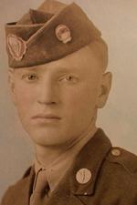 The 501st Parachute Infantry Regiment Pir Trooper Pictures