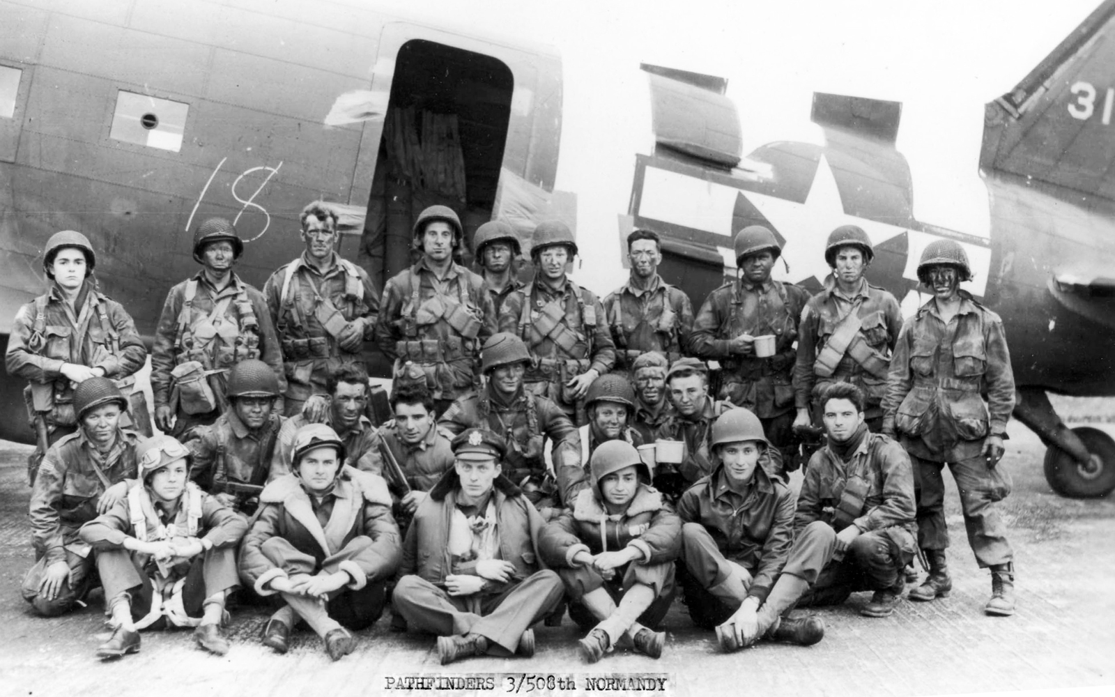 Day reenactment ww ii pictures pinterest - Day Reenactment Ww Ii Pictures Pinterest 36