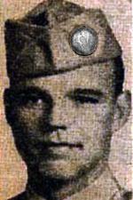 Sgt Robert J Niland