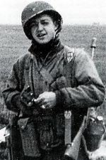 The 505th Parachute Infantry Regiment Pir During World