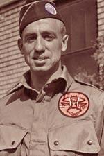 Jim Click Kia >> The 507th Parachute Infantry Regiment(PIR) Trooper ...