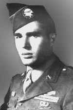 The 508th Parachute Infantry Regiment(PIR) Trooper Pictures during World  War II